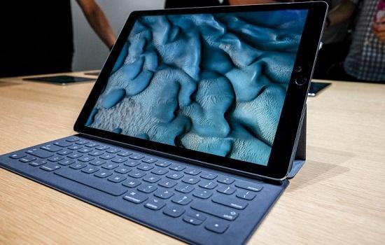 Cận cảnh hai phụ kiện nổi bật của iPad Pro - Ảnh 2