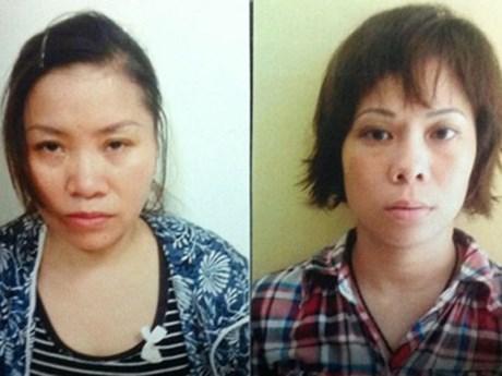 Hôm nay (9/9), mở lại phiên tòa xét xử vụ mua bán trẻ em ở chùa Bồ Đề - Ảnh 1
