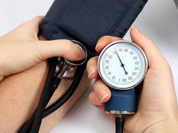Những cuộc kiểm tra sức khỏe quan trọng phụ nữ không nên bỏ qua - Ảnh 11