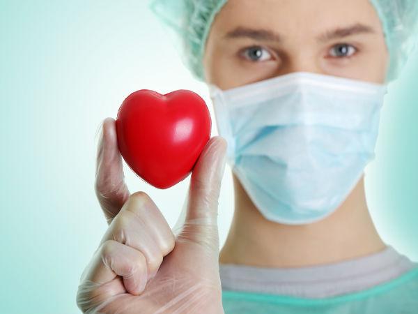 Những cuộc kiểm tra sức khỏe quan trọng phụ nữ không nên bỏ qua - Ảnh 5