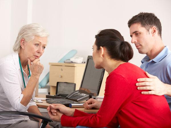 Những cuộc kiểm tra sức khỏe quan trọng phụ nữ không nên bỏ qua - Ảnh 7