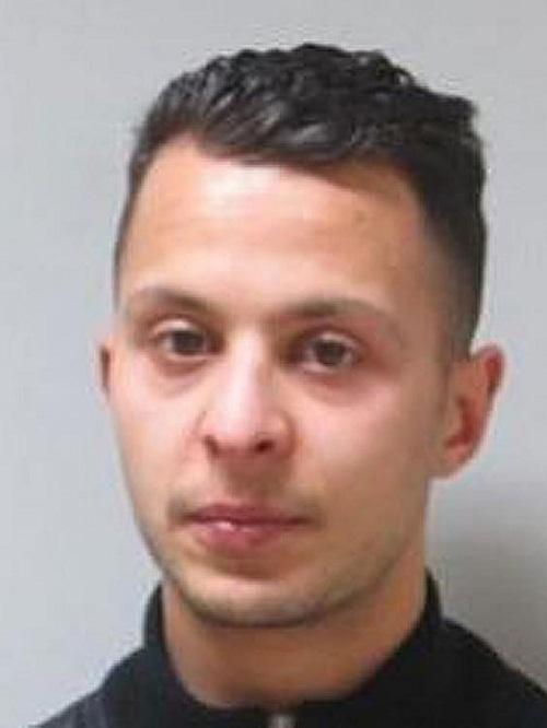 Hành trình truy bắt kẻ chủ mưu vụ khủng bố Paris - Ảnh 1