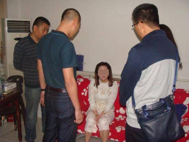 Bê bối vắc-xin giả trị giá gần 90 triệu đô ở Trung Quốc - Ảnh 2