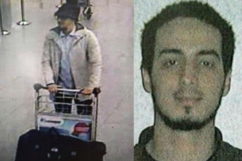 Khủng bố ở Brussels: Tại sao IS lại chọn Bỉ? - Ảnh 3