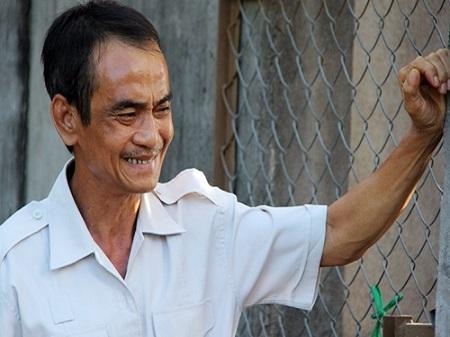 VKSND Tối cao vào cuộc điều tra vụ làm oan Huỳnh Văn Nén - Ảnh 1