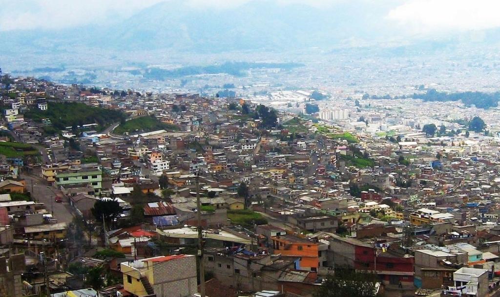 10 quốc gia du lịch tuyệt đẹp mà không hề tốn kém - Ảnh 8