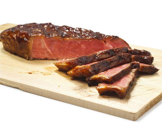 Những thực phẩm bạn không bao giờ nên ăn nếu muốn tránh xa ngộ độc - Ảnh 4