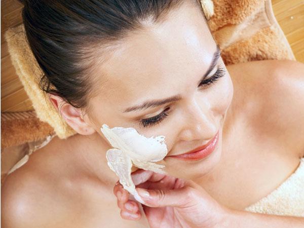Công dụng làm đẹp tuyệt vời từ nước chanh và glycerin - Ảnh 2