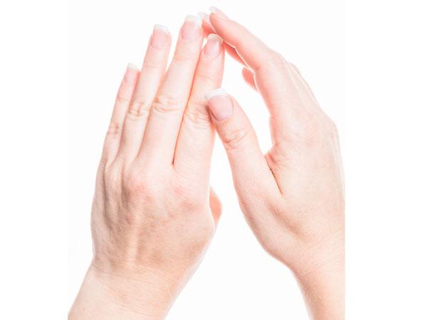 Công dụng làm đẹp tuyệt vời từ nước chanh và glycerin - Ảnh 3