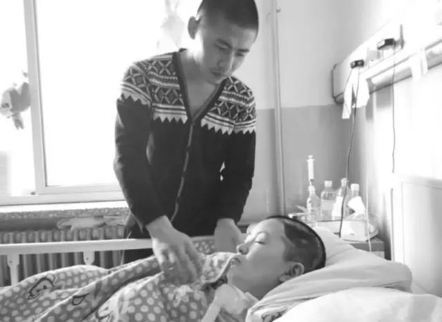 Cô gái tiết lộ sự thật gây sốc về bạn trai tận tình chăm sóc mình trong 8 tháng  - Ảnh 1
