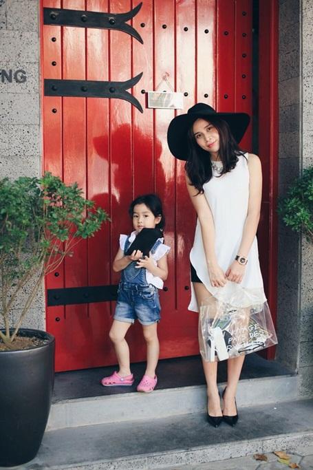 Tiết lộ giới tính con thứ 2 của vợ chồng Hồ Hoài Anh – Lưu Hương Giang - Ảnh 1