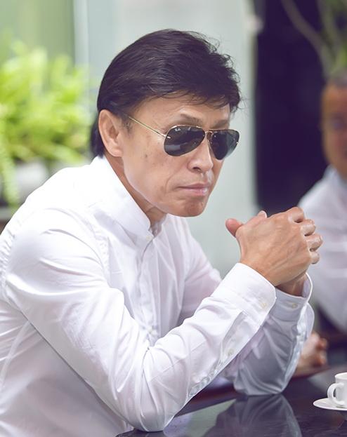 Tuấn Ngọc, Khánh Hà, Lưu Bích cùng hát tưởng nhớ nhạc sĩ Nguyễn Ánh 9 - Ảnh 2