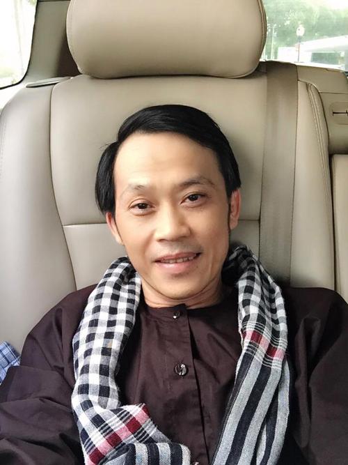 """Facebook sao: Hoàng Thùy Linh khoe dáng nuột nà, Hà Tăng lộ thân hình """"cò hương"""" - Ảnh 6"""