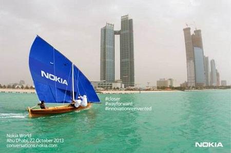Nokia giới thiệu những sản phẩm nào trong sự kiện cuối cùng? - Ảnh 1