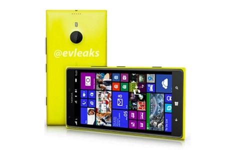Nokia giới thiệu những sản phẩm nào trong sự kiện cuối cùng? - Ảnh 2