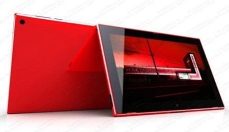 Nokia giới thiệu những sản phẩm nào trong sự kiện cuối cùng? - Ảnh 3