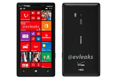 Nokia giới thiệu những sản phẩm nào trong sự kiện cuối cùng? - Ảnh 4