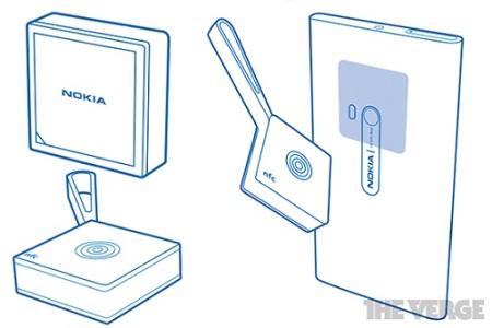 Nokia giới thiệu những sản phẩm nào trong sự kiện cuối cùng? - Ảnh 5