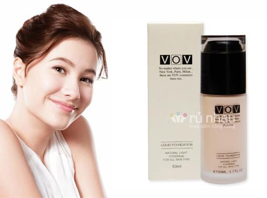 Top 5 thương hiệu mỹ phẩm hàng đầu Hàn Quốc - Ảnh 5
