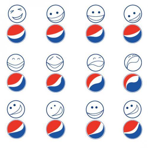 Tìm hiểu Slogan của Pepsi qua các thời kỳ - Ảnh 1