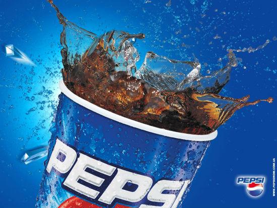 Tìm hiểu Slogan của Pepsi qua các thời kỳ - Ảnh 2