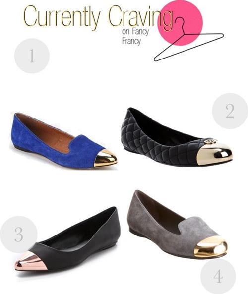 Chọn giày bệt trendy để thoải mái vui chơi ngày nghỉ lễ  - Ảnh 6
