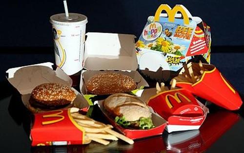 """Bí quyết thành công của """"gã khổng lồ"""" McDonald's - Ảnh 6"""