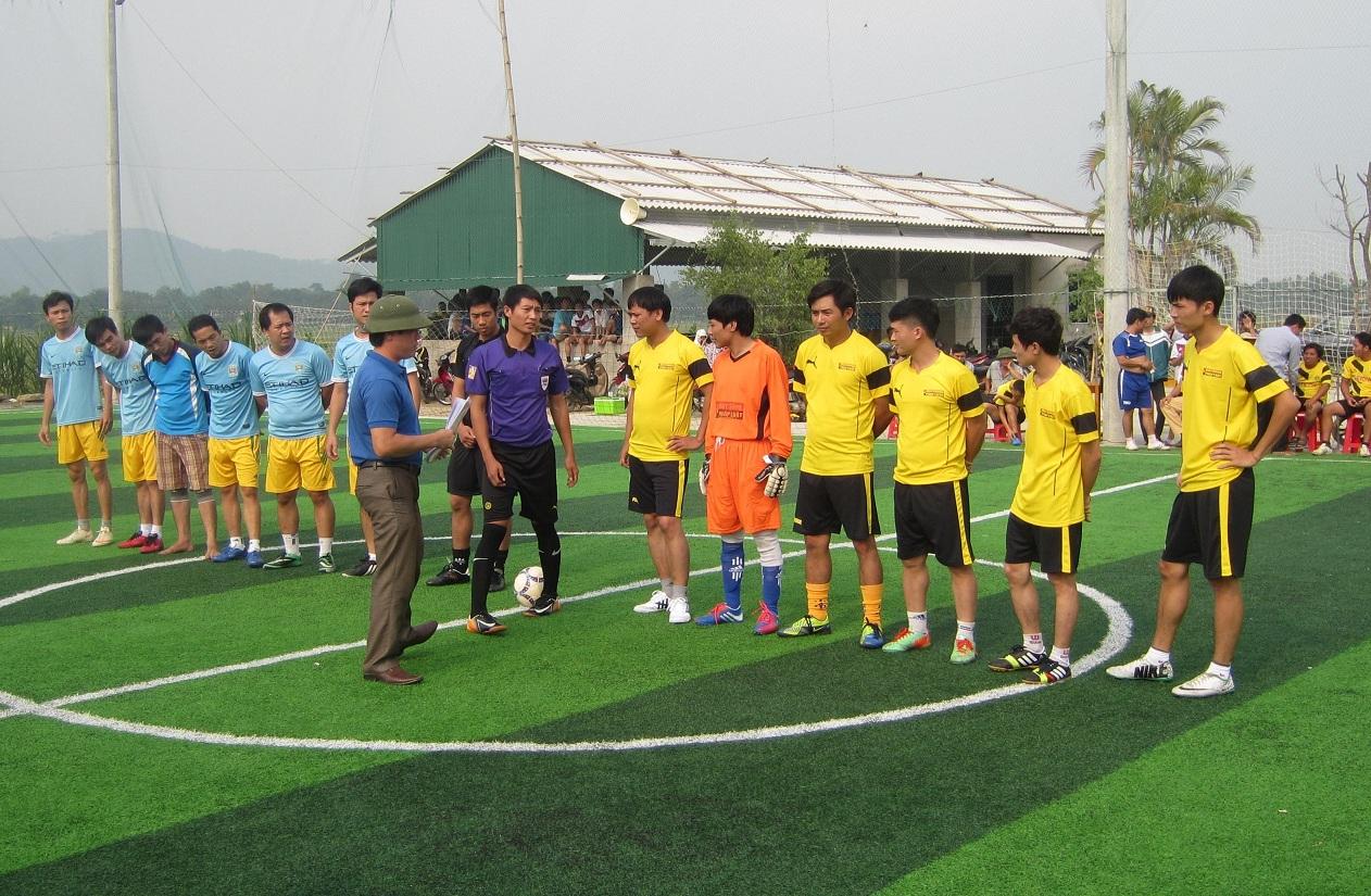 Báo ĐS&PL tại Miền Trung đạt giải phong cách Cup Doanh nhân - Ảnh 1