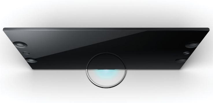 Giải mã sức hút của thế hệ TV 4K mới từ Sony - Ảnh 7