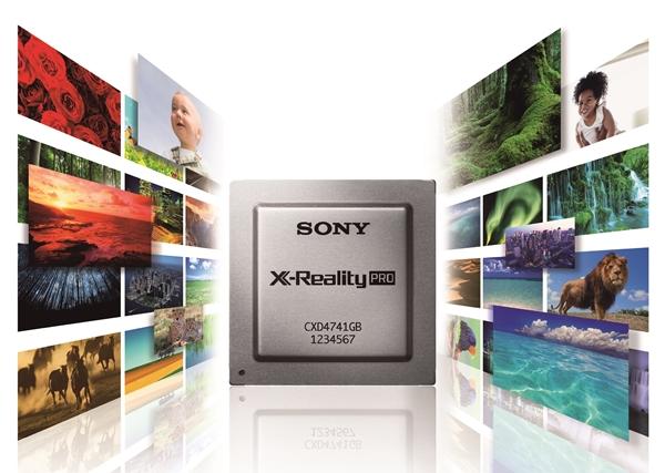 Giải mã sức hút của thế hệ TV 4K mới từ Sony - Ảnh 5