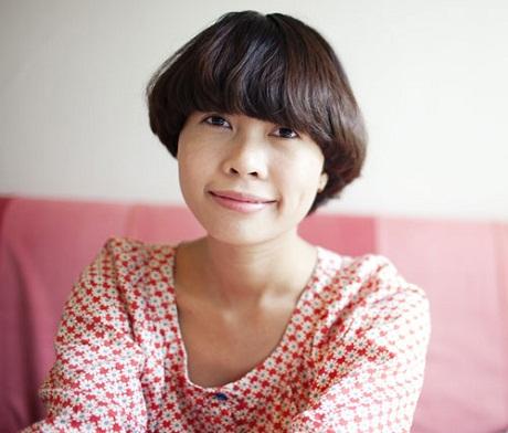 Việt Nam và những bức ảnh đoạt giải quốc tế năm 2013 - Ảnh 1