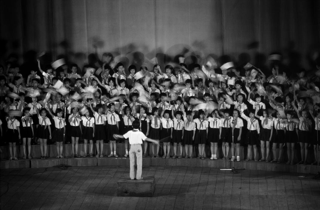 Việt Nam 1985 - 10 năm sau khi chiến tranh kết thúc - Ảnh 9
