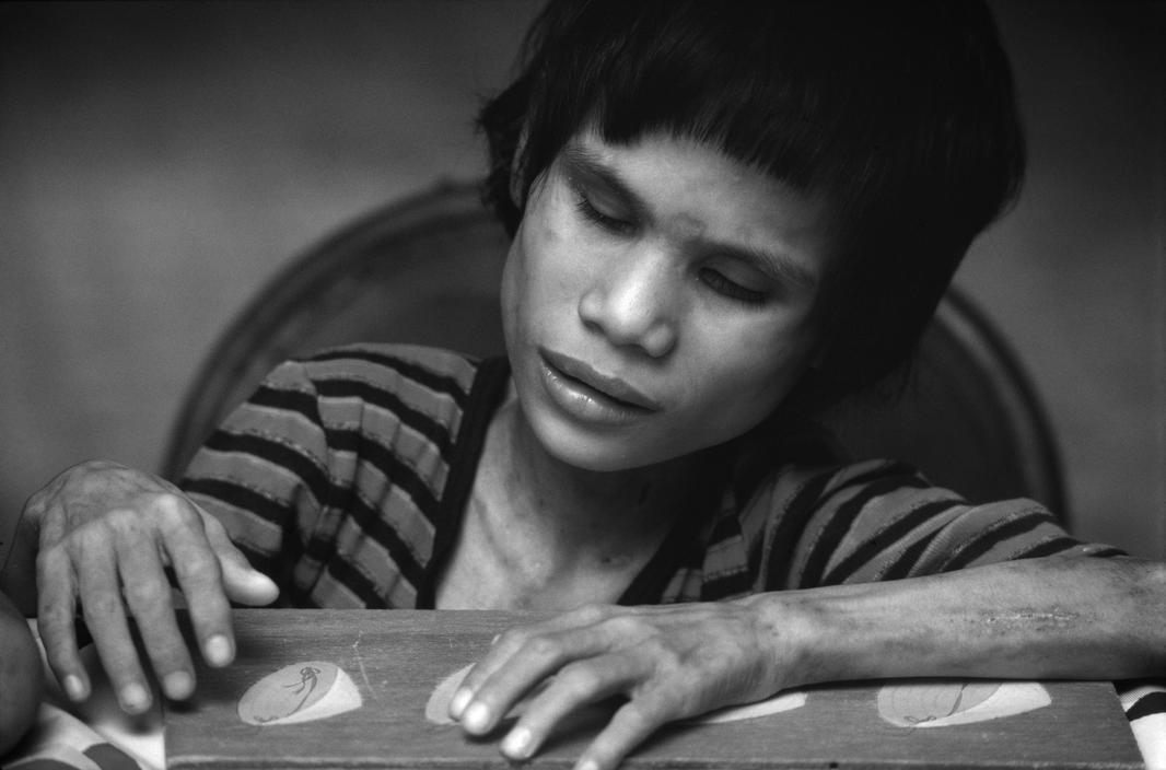 Việt Nam 1985 - 10 năm sau khi chiến tranh kết thúc - Ảnh 19