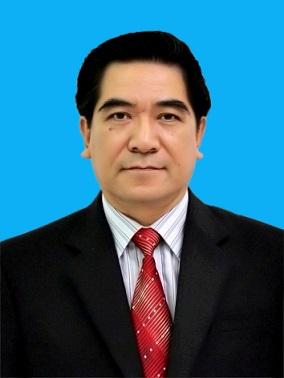 Lào Cai có tân chủ tịch UBND tỉnh - Ảnh 1