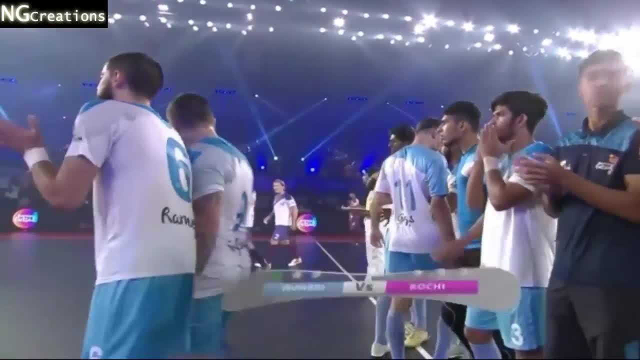 Đội bóng của Ryan Giggs vô địch Premier Futsal sau loạt sút luân lưu cân não - Ảnh 1