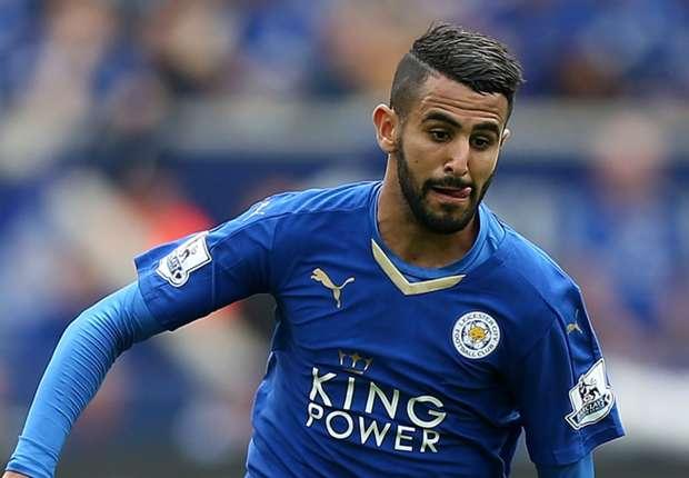 Tin chuyển nhượng chiều 6/8: Leicester báo tin buồn cho Arsenal vụ Mahrez - Ảnh 1