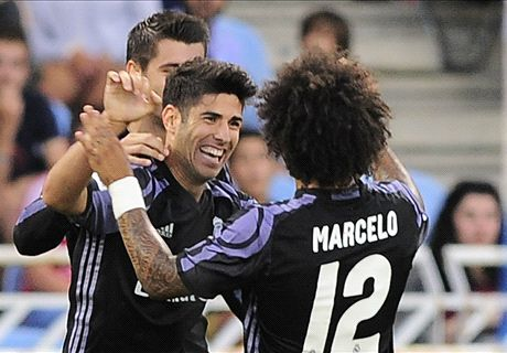 """Real Madrid sắp phá kỷ lục """"khủng"""" tồn tại 55 năm ở La Liga - Ảnh 1"""