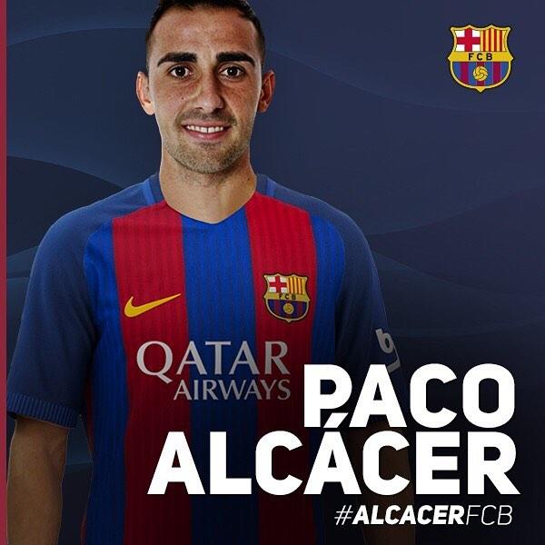 Tin chuyển nhượng tối 30/8: Barca, Arsenal đồng loạt nổ bom tấn - Ảnh 1
