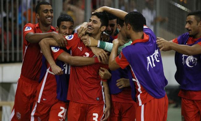 U19 Việt Nam có thể đánh bại U19 Bahrain tại tứ kết U19 châu Á 2016 - Ảnh 1