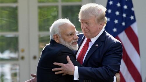 """Times of India: Ấn Độ sẽ """"đấu"""" với Trung Quốc mà không cần Mỹ - Ảnh 2"""