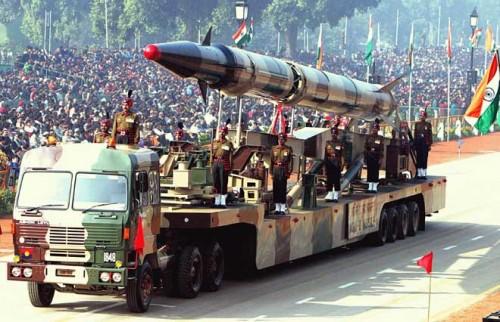 """Times of India: Ấn Độ sẽ """"đấu"""" với Trung Quốc mà không cần Mỹ - Ảnh 1"""