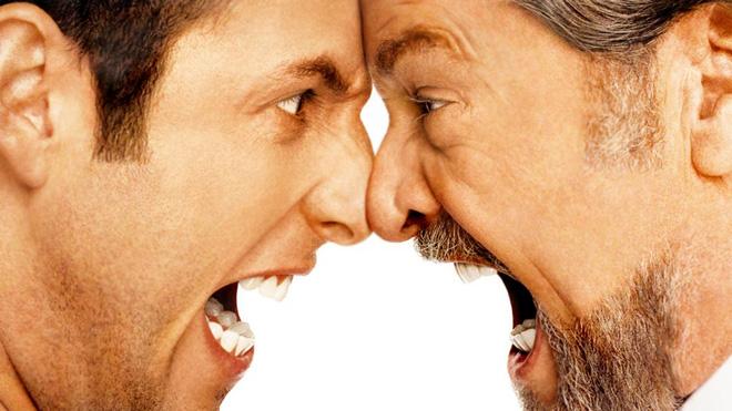 """Cách người thông minh tránh được """"họa từ miệng mà ra"""" - Ảnh 4"""