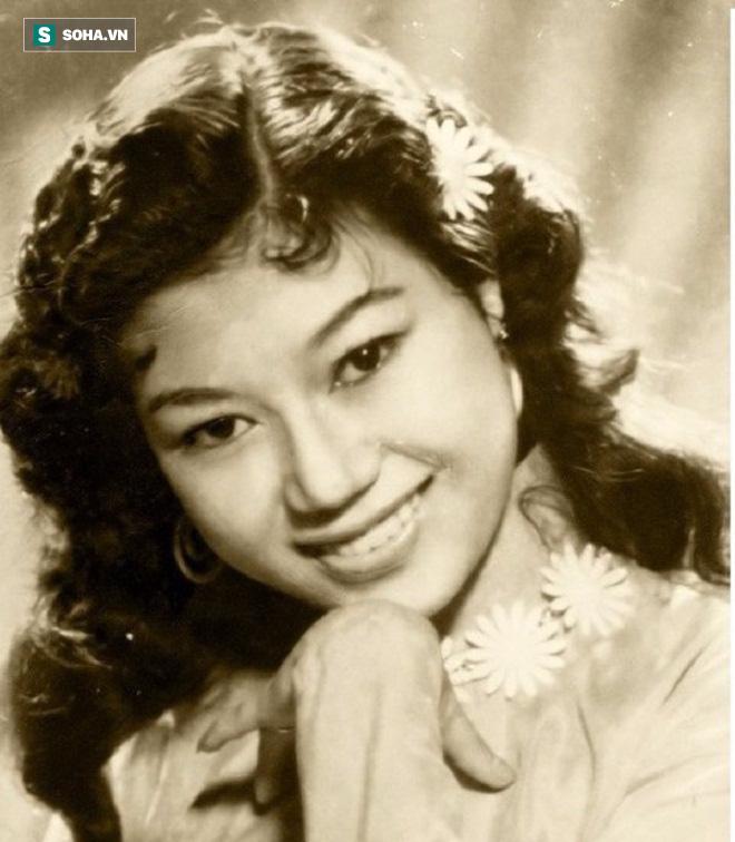 Cuộc đời kỳ nữ Kim Cương: Tài năng, nhan sắc, danh vọng và 5 lần lỡ dở tình duyên - Ảnh 2