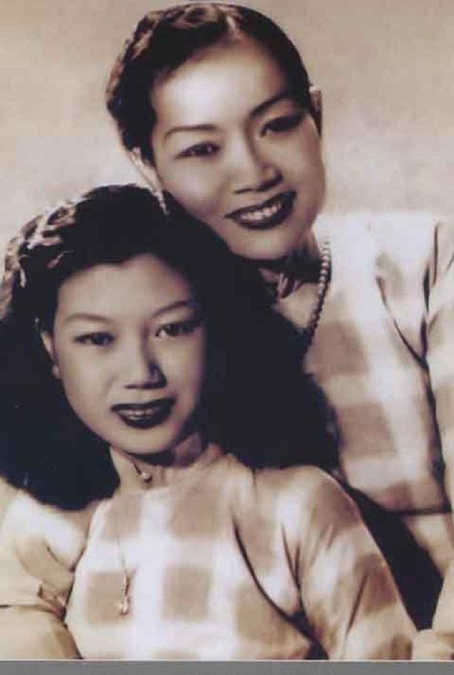 Cuộc đời kỳ nữ Kim Cương: Tài năng, nhan sắc, danh vọng và 5 lần lỡ dở tình duyên - Ảnh 6
