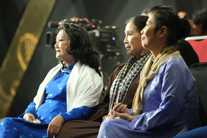 Cuộc đời kỳ nữ Kim Cương: Tài năng, nhan sắc, danh vọng và 5 lần lỡ dở tình duyên - Ảnh 7