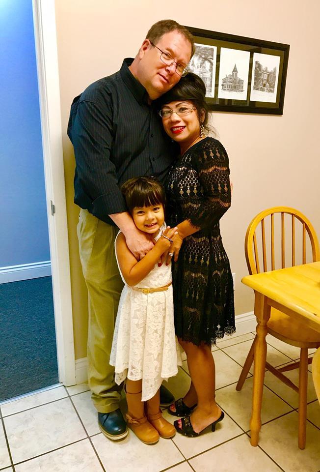 Lấy chồng khi cả 2 tay trắng, sau 16 năm cô vợ Việt sở hữu hàng nghìn mét vuông trên đất Mỹ - Ảnh 5