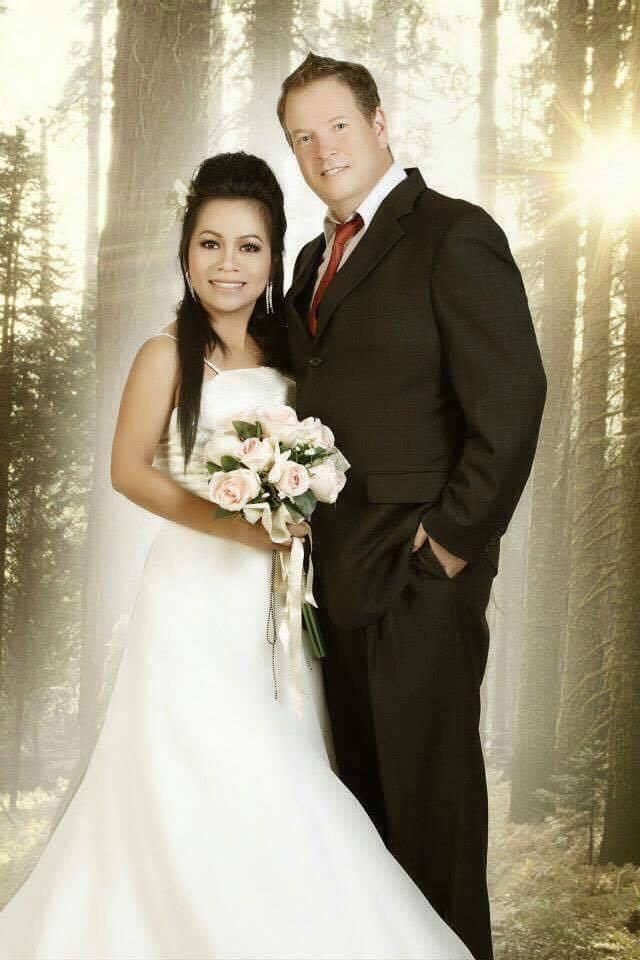 Lấy chồng khi cả 2 tay trắng, sau 16 năm cô vợ Việt sở hữu hàng nghìn mét vuông trên đất Mỹ - Ảnh 2
