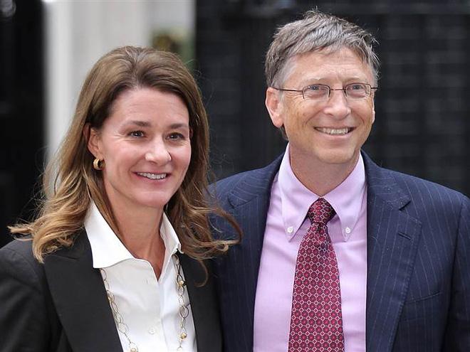 Học ngay 4 nguyên tắc của tỷ phú công nghệ Bill Gates để không phải đau đầu vì con nghiện điện thoại - Ảnh 4