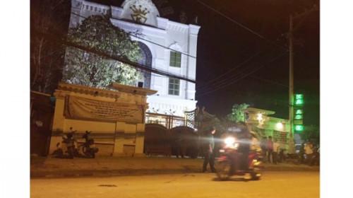 Tin mới nhất vụ hỗn chiến tại quán karaoke ven Sài Gòn khiến 2 người chết