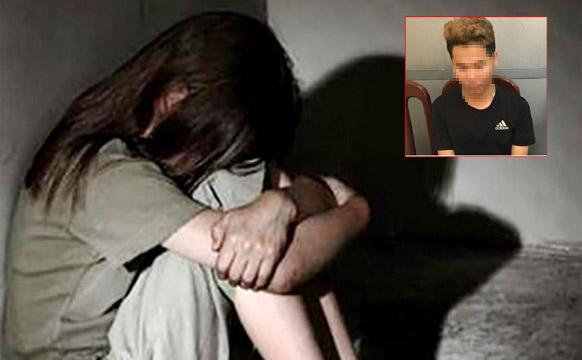 Triệu tập kẻ tung tin đồn thiếu nữ 18 tuổi hiếp dâm, cướp tài sản